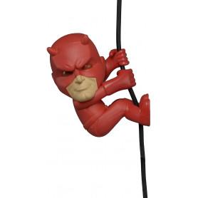 Neca mini figurine Scalers Ser 5 Marvel DAREDEVIL