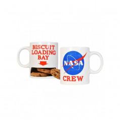 Mug NASA Cookie