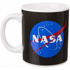 Mug NASA / Astronaute Boxed Tasse