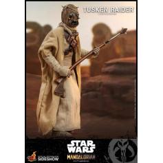 Hot Toys Star Wars - The Mandalorian - Tusken Raider