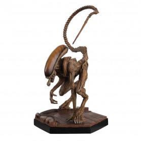 Eaglemoss - The Alien & Predator figurine collection - Dog Alien