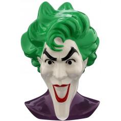 DC Comics - Serre-Livres Le Joker 20 cm