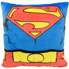 DC COMICS - Coussin Superman 40X40CM