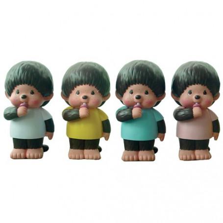 Figurine Kiki en résine 19 cm