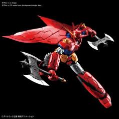 Bandai Getter Dragon Infinitism - Plastic Model Kit HG 1/144