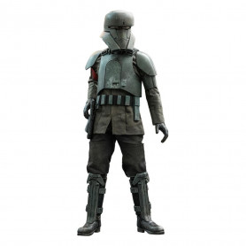 Hot Toys Star Wars - The Mandalorian - Transport Trooper 1/6