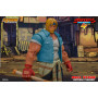Storm Collectibles - Axel Stone - Street of Rage 4