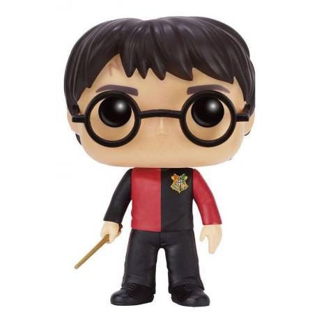 Funko POP! Harry Potter Triwizard