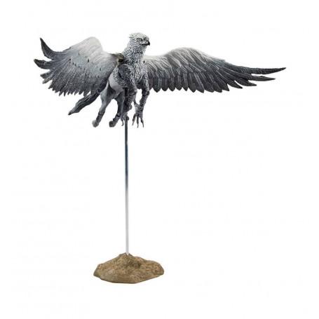 Mc Farlane - Figurine BuckBeak - Harry Potter et le Prisonnier d'Azkaban