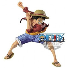 One Piece - Maximatic The Monkey D.Luffy I