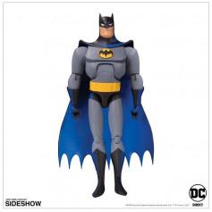 DC Collectibles - Batman The Adventures Continue - BATMAN - BTAS
