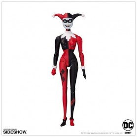 DC Collectibles - Batman Animated Serie - Harley Quinn - BTAS