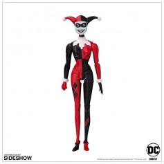 DC Collectibles - Batman The Adventures Continue - Harley Quinn - BTAS