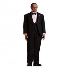 DAM TOYS - Le Parrain - The Godfather - Vito Andolini Corleone 1/6