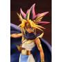 Kotobukiya - Yu-Gi-Oh! Pharaoh Atem - PVC 1/7 ARTFXJ