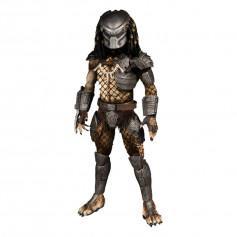 Mezco One 12 - Predator Jungle Hunter Deluxe Edition figurines 1/12