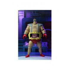 Neca - TMNT - Les Tortues Ninja - Ultimate Krang's Android Body