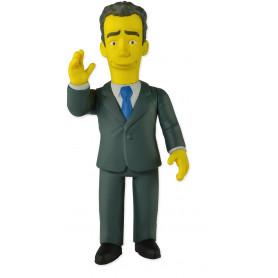 Neca Simpsons 25th anniversary Serie 1 - Tom Hanks