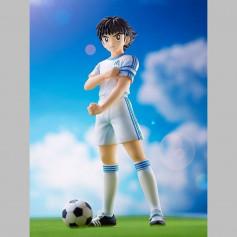 GoodSmile - Tsubasa Ozora - Pop Up Parade - Captain Tsubasa - Olive & Tom