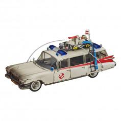 Hasbro - Ghostbusters Afterlife - Plasma Series ECTO-1