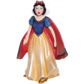 Enesco Disney Traditions - Blanche Neige - Blanche Neige et les 7 Nains