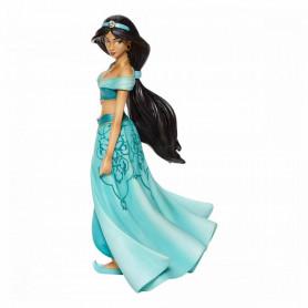 Enesco Disney Haute Couture - Jasmine - Aladdin