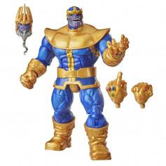 Hasbro Marvel Legends - Thanos Deluxe - THE INFINITY GAUNTLET