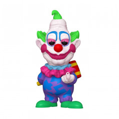 Funko POP! 931 - JUMBO - Killer Klowns From Outer Space
