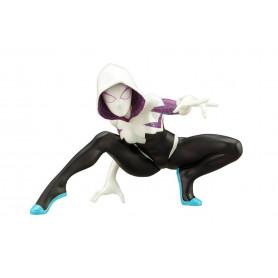 Kotobukiya Marvel Now! PVC ARTFX+ 1/10 Spider-Gwen