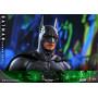 Hot Toys Batman Forever - Sonar Suit Batman 1/6