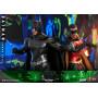 Hot Toys Batman Forever - Robin 1/6