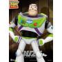 Beast Kingdom Disney - Master Craft Toy Story - Buzz Lightyear