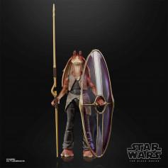 Star Wars Black Series - Jar Jar Binks