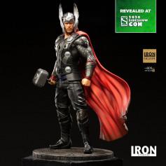 Iron Studios Marvel - Thor 1/10 BDS Art Scale