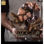 Iron Studios - Marvel Comics - X-Men Juggernaut CCXP Exclusive