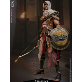 Damtoys - Assassin's Creed Origins - Bayek - 1/6 Collectible