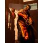 Kotobukiya Art FX 1-6 Figurine PVC Leatherface - The Texas Chainsaw Massacre