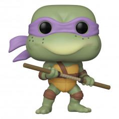 Funko POP! Retro Toys 017 - TMNT - Donatello