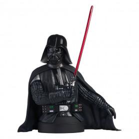 Gentle Giant Star Wars Episode IV buste 1/6 Darth Vader - Dark Vador