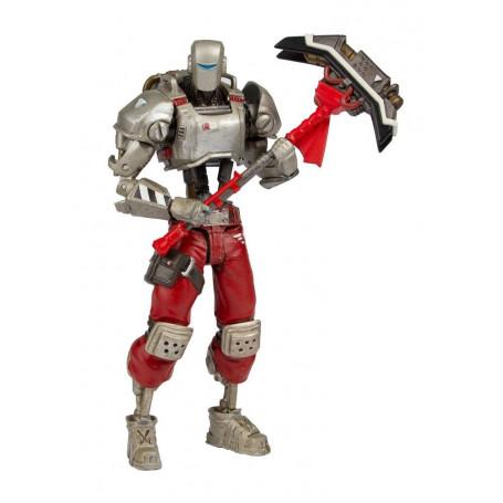 Mcfarlane - Fortnite - figurine A.I.M