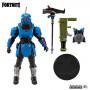 Mcfarlane - Fortnite - figurine Beastmode Rhino