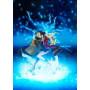 Bandai Tamashii - ERESHKIGAL - FATE/GRAND ORDER ABSOLUTE DEMONIC FRONT: BABYLONIA - FIGUARTS ZERO