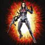 Hasbro G.I.JOE Retro Serie - Baroness