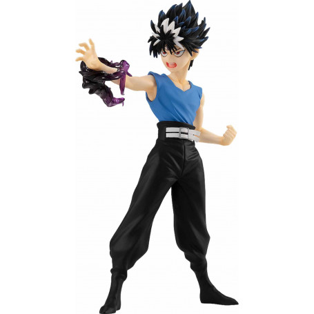 GoodSmile - Hiei - YU YU HAKUSHO POP UP PARADE