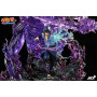 Hex Statue - Naruto Shippuden statue 1/8 Sasuke Uchiha 49 cm