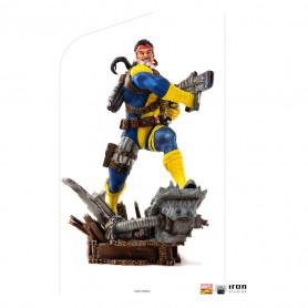 Iron Studios - Forge Marvel Comics statuette 1/10 BDS Art Scale