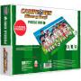SD Toys - Puzzle Olive & Tom - Captain Tsubasa 1000 pcs