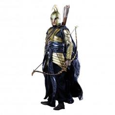 Asmus Toys - Elven Archer 1/6 - Le Seigneur des Anneaux