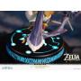 F4F Revali Breath of the Wild Collector The Legend of Zelda figurine PVC