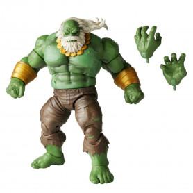 Marvel Legends - Maestro Hulk